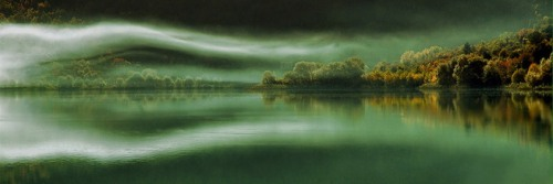 green-waters1