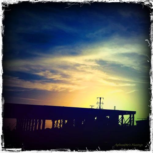 freeway-sunset-edge2-mark